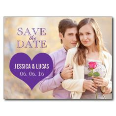 =>quality product          PURPLE HEART PHOTO SAVE THE DATE POSTCARD           PURPLE HEART PHOTO SAVE THE DATE POSTCARD you will get best price offer lowest prices or diccount couponeReview          PURPLE HEART PHOTO SAVE THE DATE POSTCARD Review from Associated Store with this Deal...Cleck Hot Deals >>> http://www.zazzle.com/purple_heart_photo_save_the_date_postcard-239688510264084461?rf=238627982471231924&zbar=1&tc=terrest