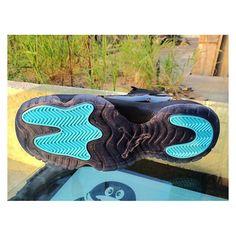 6ce88b23d16 Air Jordan 11 Gamma Blue Fake VS Real,Nike Air Jordan 11 Gamma Blue For  Sale,Nike Air Jordan 11 GS AJ11 Gamma Blue Womens 37803