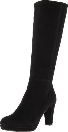 La Canadienne Women's Melisa Boot,Black,7 M US La Canadienne http://www.amazon.com/dp/B000LYQMJI/ref=cm_sw_r_pi_dp_ahmyub18HF913