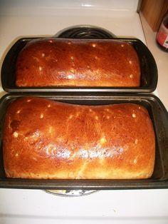 poppy seeds bread Poppy, Seeds, Bread, Food, Brot, Essen, Baking, Meals, Breads
