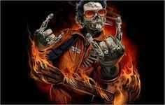 373423_chelovek_gitara_robot_zombi_sigareta_ochki_ogon_pl_1920x1200_(www.GdeFon.ru) - copia