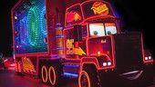 60th Anniversary Celebration | Disneyland Resort
