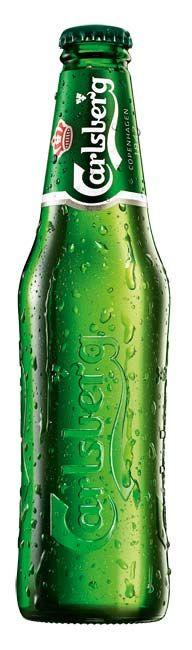 Carlsberg.: Grupo Modelo S.A.B. de C.V. :.