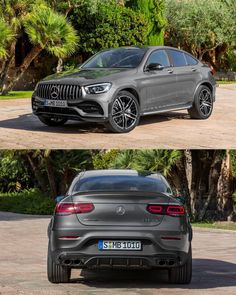 Mercedes Benz Coupe, New Mercedes Amg, Lux Cars, Fancy Cars, Best Luxury Cars, Sport Cars, Motor Car, Dream Cars, Automobile