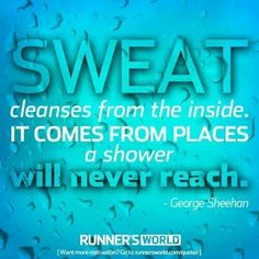 Wednesday Motivational Fitness Quotes  - get your dose of inspiration