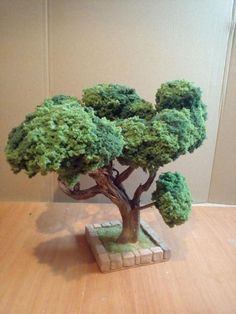 1 million+ Stunning Free Images to Use Anywhere Diy Crafts Slime, Red Maple Tree, Crea Fimo, Diy Nativity, Model Tree, Moss Art, Free To Use Images, Animal Crafts For Kids, Wire Trees