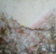 Dawn Flight by Petar Novakovic Dawn, Board, Artist, Painting, Painting Art, Paintings, Painted Canvas, Sign, Drawings