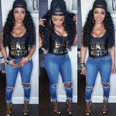 I ❤️me som rasheeda Cute Casual Outfits, Sexy Outfits, Chic Outfits, Fall Outfits, Summer Outfits, Fashion Outfits, Miami Outfits, Fashion Clothes, Diva Fashion