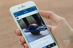 Instagram is reportedly testing support for multiple accounts Fact: 94 percent of all college graduates end up becoming social media managers [citation needed]. Instagram knows this and is now testing support for multiple accounts according to bothAndroid Police andDroid Life. The option seems to be available to only select users on version 7.12.0 which itself is only available for Android beta testers and can be found by scrolling all the way to the bottom of settings.  Right now the only…