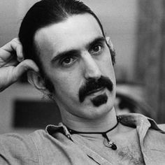 Titties And Beer (Frank Zappa Cover)  #Rock #Music  Join us and SUBMIT your Music  https://playthemove.com/SignUp