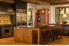 craftsman-kitchen.jpg (500×340)