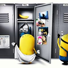 Just drying off my bum! A cute, small minion from despicable me, my favorite movie! Despicable Me 2 Minions, Minions Love, Minion Rush, Minions 2014, Minion Stuff, Evil Minions, Minion Pictures, Funny Pictures, Desktop Pictures