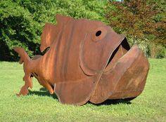 Kleiner-Trojanischer-Fisch600x10