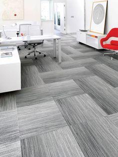 Mohawk Group - Commercial Flooring - Woven, Broadloom and Modular Carpet