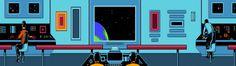 sci fi background wallpaper free, 804 kB - Kreshaun Jacobson