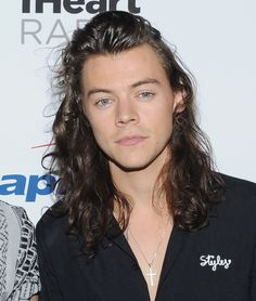 Harry Styles May Appear on 'Scream Queens,' According to Lea Michele