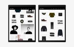 10_Website_Image(2340px)_Olav_Weiken_Webstorepage_Tablet