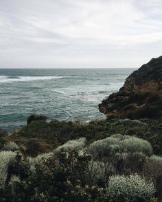 New photography beach nature wanderlust Ideas Travel Photography Tumblr, Photography Beach, Landscape Photography, Nature Photography, Photography Flowers, Adventure Photography, Photography Hacks, Beautiful World, Beautiful Places
