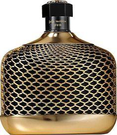 John Varvatos OUD 125ml - Fragrances - 503869692