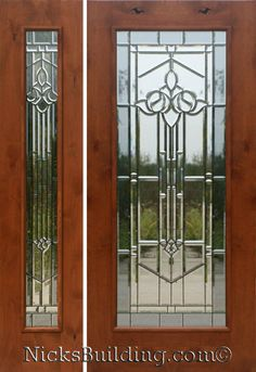 wood front door with sidelights sidelight transom rustic doors with sidelight knotty alder exterior jeff hoering nutman79 on pinterest