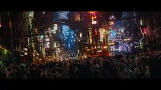Excellent final trailer for #Valerian! #VFX by #WetaDigital, #ILM, #RodeoFX, #Hybride, #MikrosImage, #MacGuff and #DigitalFactory: http://www.artofvfx.com/valerian-and-the-city-of-a-thousand-planets/