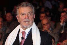 Ivan Malavasi - presidente uscente CNA NAzionale