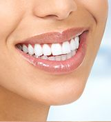 Dental cosmetic bonding procedure repairs discolored, cracked teeth, fractured, chipped or damaged teeth. Richmond Dental PLLC offers one of the best teeth bonding treatment near you Houston TX. Teeth Implants, Dental Implants, Dental Bonding, Dental Problems, Natural Teeth Whitening, Healthy Teeth, Healthy Habits, Cosmetic Dentistry, White Teeth