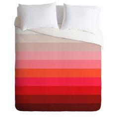 Garima Dhawan mindscape 12 Duvet Cover | DENY Designs Home Accessories