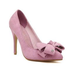49 Footwear Casual High Heels That Will Make You Look Fantastic - Shoes Styles & Design Cute Fashion, Fashion Shoes, Body Proportions, Designer Pumps, Perfect Body, Summer Shoes, Peep Toe, High Heels, Footwear