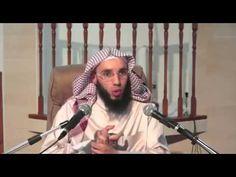 Imam Que les hommes contrôlent les Facebook de leur femme