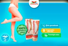 How to defeat varicose veins forever! Operation, Circulation Sanguine, Varicose Veins, Pain Relief, Feel Better, The Cure, Health Fitness, Hair Beauty, Personal Care