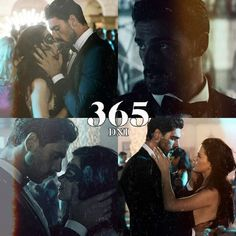 Best Teen Movies, All Movies, Movies Online, Movies And Tv Shows, Movie Co, Mafia Families, Reasons Why I Love You, 365days, Pose