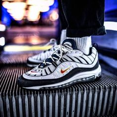nike air max 98 ultra '17