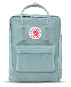 Backpack Details Originally designed for Swedish school children in 1978, the…