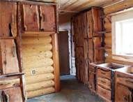 Rustic Kitchen Cabinets - Bing Images