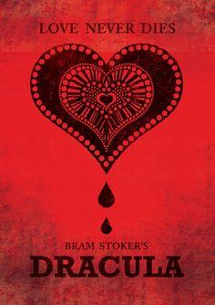 Celebrate Bram Stoker's 165th birthday  http://www.bbc.co.uk/programmes/b01n9whk