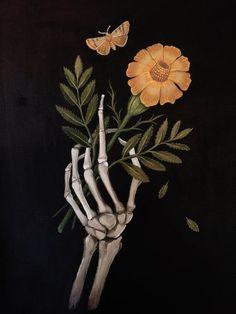 Gravure Illustration, Illustration Art, Illustrations, Image Deco, Skeleton Art, Occult Art, Anatomy Art, Skull Art, Aesthetic Art