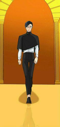 1 Kings, Death Note, Webtoon, Manhwa, Novels, Movie Posters, Anime Boyfriend, Reyes, Gay