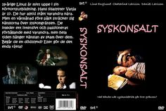 CineMonsteR: Syskonsalt. 2000.
