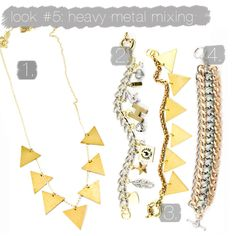 Label to Love: Hen by Gen Jewelry – The Blondielocks Label, Jewelry, Style, Swag, Jewlery, Jewerly, Schmuck, Jewels, Jewelery
