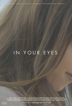 In Your Eyes, 2014