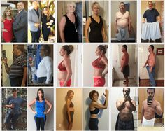 Keto Diet and Keto Ultra Diet is a completely revolutionary slimming preparation. The creators of Keto Diet have combined the most effective weight loss tools in nature and bundled them in one capsule. Weight Loss Results, Fast Weight Loss, Lose Weight, Fat Fast, 1lb Of Fat, Ketosis Supplements, Adipose Tissue, Ketosis Fast, Health Programs