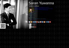 Saran Yuwanna on about. Bangkok, Thailand, Profile, Live, User Profile