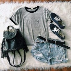 Find More at => http://feedproxy.google.com/~r/amazingoutfits/~3/X9z-AV-I0-A/AmazingOutfits.page