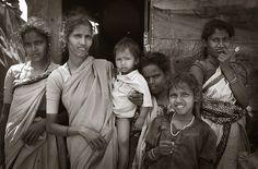 Women, Fishing Village, Mumbai India Travel Photographer, Professional Photographer, Lighting Techniques, Women Fishing, Fishing Villages, Bar Mitzvah, National Geographic, Mumbai, Travel Photos
