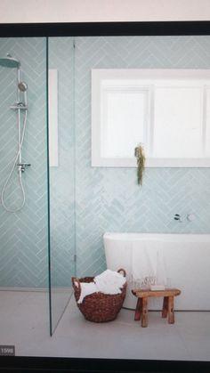 34 Ideeen Over Mflor Pvc Vloeren Vloeren Tegels Visgraat