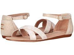 TOMS Wedding Sandal