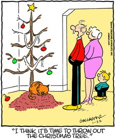 Christmas Comics.145 Best Christmas Comics Images Christmas Comics Comics