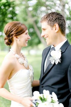 Photography: Aruna B. Photography - arunab.com/  Read More: http://www.stylemepretty.com/2011/10/18/a-pretty-little-weddings-wedding-by-aruna-b-photography/