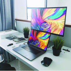The Ultimate Guide laptop desk for chair on this favorite site